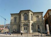 Teatro Municipale - Casale Monferrato
