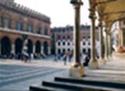 Piazza del Comune - Cremona