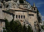 Castello di Isabella Morra - Valsinni