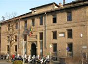 Accademia Nazionale di Belle Arti  - Parma