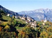 Borgo di Guardia - Folgaria