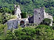 Castello di Zucco - Faedis