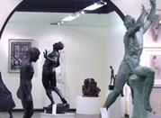 Civico Museo di Storia Patria - Trieste