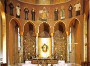 Monastero di Santa Rita - Cascia