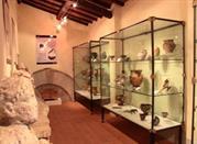 Museo Archeologico e della Collegiata - Casole d'Elsa