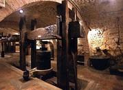 Museo del Vino - Torgiano