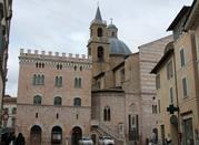 Pinacoteca Comunale - Foligno