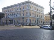Palazzo Massimo  - Roma