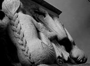 Museo Lapidario e del Tesoro del Duomo - Modena