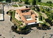 Castello dei Paleologi - Casale Monferrato