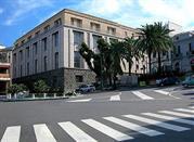 Museo Nazionale della Magna Grecia - Reggio Calabria