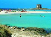 Spiaggia della Pelosa  - Stintino