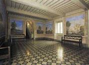 Museo di Casa Giusti - Monsummano Terme