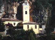 Santuario di Santa Maria della Grotta - Praia a Mare