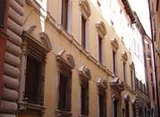 Pinacoteca Civica - Fermo