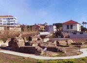Villa Matutia - Sanremo