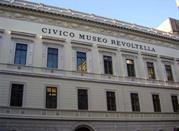 Palazzo Revoltella - Trieste