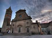 Duomo di San Lorenzo - Viterbo