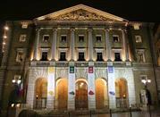 Casino Dorico - Ancona