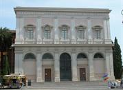 Convento Scala Santa - Roma
