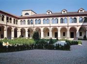 Museo del Territorio Biellese - Biella
