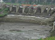 Anfiteatro Antica Telesia - San Salvatore Telesino