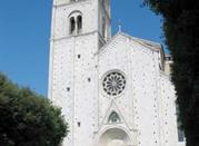 Duomo di Fermo - Fermo