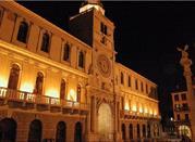 Torre dell'Orologio - Napoli
