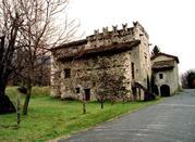 Torre di Chianocco - Chianocco