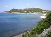 Spiaggia la Speranza - Alghero