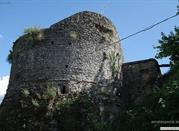 Castello di Olivola - Aulla