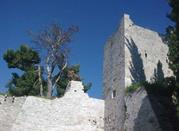 Fortezza Pia - Ascoli Piceno