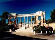 Monumento ai Caduti  - Macerata