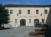 Perugia Officina per la Scienza e la Tecnologia - Perugia
