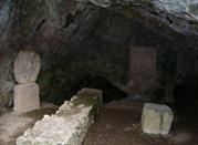 Mitreo di Duino - Duino Aurisina