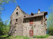 Castello al Lago - Appiano