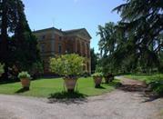 Palazzo Gessi  - Faenza