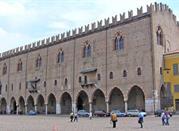 Museo di Palazzo Ducale - Mantova