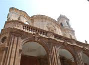 Cattedrale di San Lorenzo - Trapani