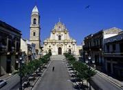 Chiesa della Santissima Annunziata - Messina