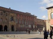 Collezioni Comunali d'Arte - Bologna
