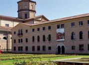 Museo d'Arte della Città - Ravenna