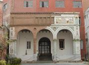 Museo Artistico Industriale Filippo Palizzi - Napoli