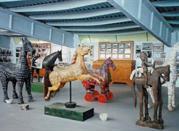 Museo Storico del Trotto - Civitanova Marche