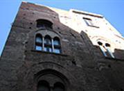 Casa-torre Lengueglia-Doria - Albenga