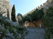 Castello Fienga - Nocera Inferiore