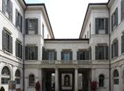 Palazzo Thun - Trento