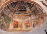 Chiesa della Misericordia - Tortoreto