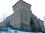 Torre Campiglio - Vignola