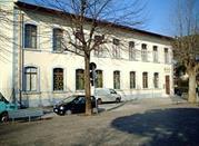 Museo Geo-Paleontologico - Ferrara
